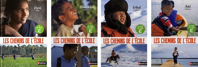 http://lesmercredisdejulie.blogspot.fr/2015/09/les-chemins-de-lecole.html