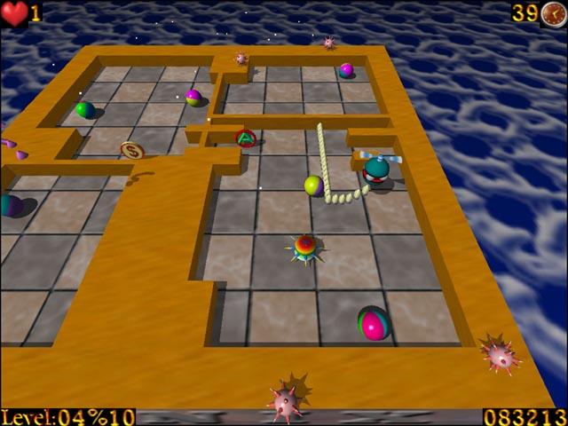 100 free pc games downloads full version
