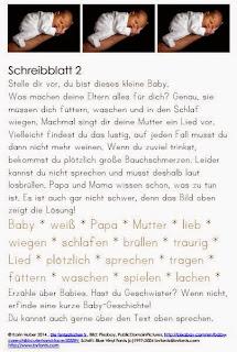 http://diefantastischen5.blogspot.com/2014/08/baby-schreibblatt-2.html