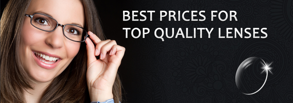 glasses order online i8o9  99lens is the leading online eyewear retailer of contact lenses, eyewear  and sunglasses99lens is committed to highest standards of customer service