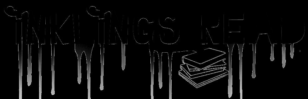 Inklings Read