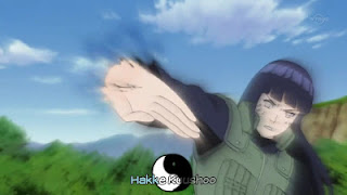 Download naruto shipudent episode 266 subtitle indonesia