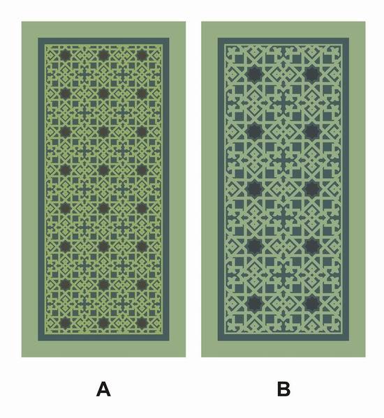 550 x 599 · 61 kB · jpeg, Desain+GRC+relief+masjid+alt.jpg