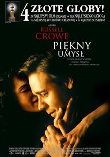 http://www.filmweb.pl/Piekny.Umysl