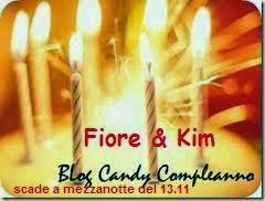 http://fioredicollina.blogspot.it/2014/11/festeggia-con-noi-i-compleanni.html