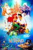 The Little Mermaid 1989 In Hindi hollywood hindi                 dubbed movie Buy, Download trailer                 Hollywoodhindimovie.blogspot.com