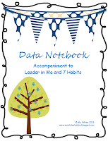 http://www.teacherspayteachers.com/Product/Leadership-Data-Notebook-1230775