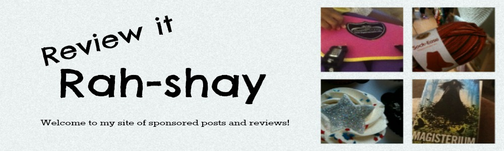 Review it Rah-shay
