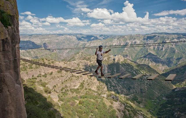 www.viajesyturismo.com.co 1066 x 680