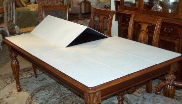 Wholesale Furniture Brokers Store Blog