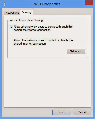 how to delete an unwanted wifi network windows 7