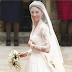 Royal Wedding - My Favorite Images