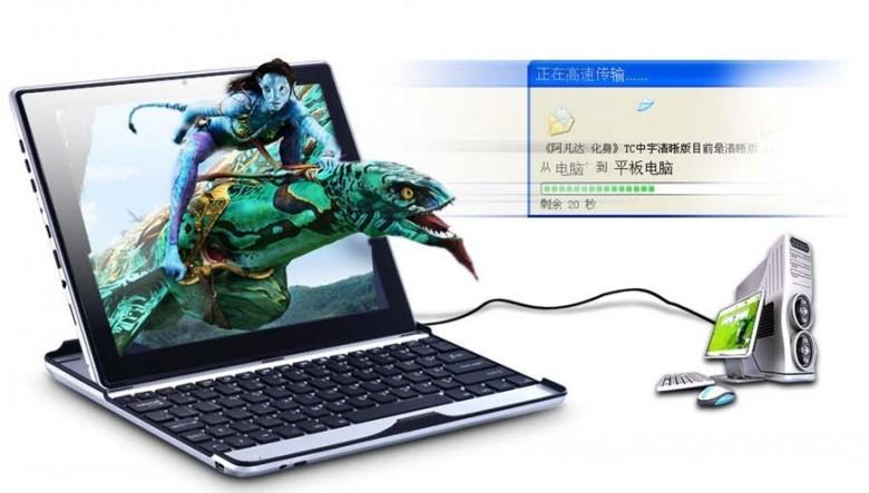 Tablet android murah ONN M6 - Salah satu alternatif tablet android