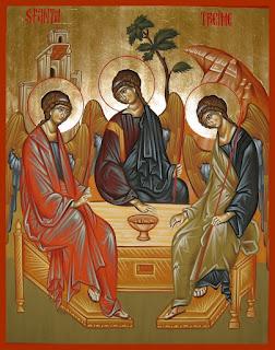 Rugăciune la aprinderea candelei. De ce se aprinde candelă înaintea icoanelor?