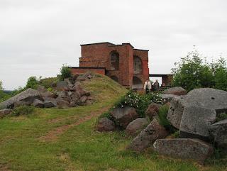 Bomarsund 3