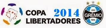 http://gremio-historia.blogspot.com.br/2014/02/copa-libertadores-da-america-2014.html