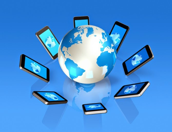 the development of the smartphone technology worldwide Emerging nations embrace internet, mobile technology cell phones nearly ubiquitous in many countries survey report in a remarkably short period of time, internet and mobile technology have become a part of everyday life for some in the emerging and developing world.