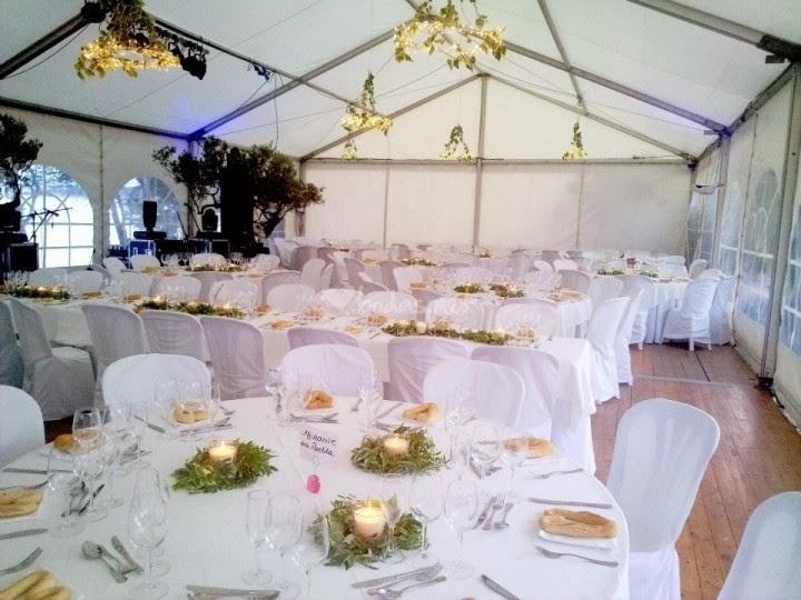 catering, platataula, tarragona , bodas, catering , wedding