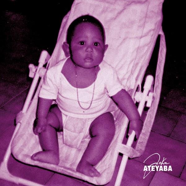 Joke - Ateyaba  Cover