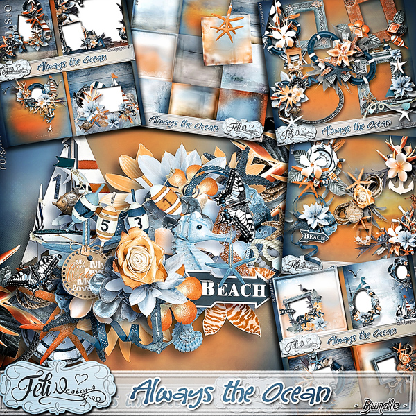http://www.digitalscrapbookingstudio.com/personal-use/bundled-deals/always-the-ocean-bundle-pu-s4h-by-feli-designs/