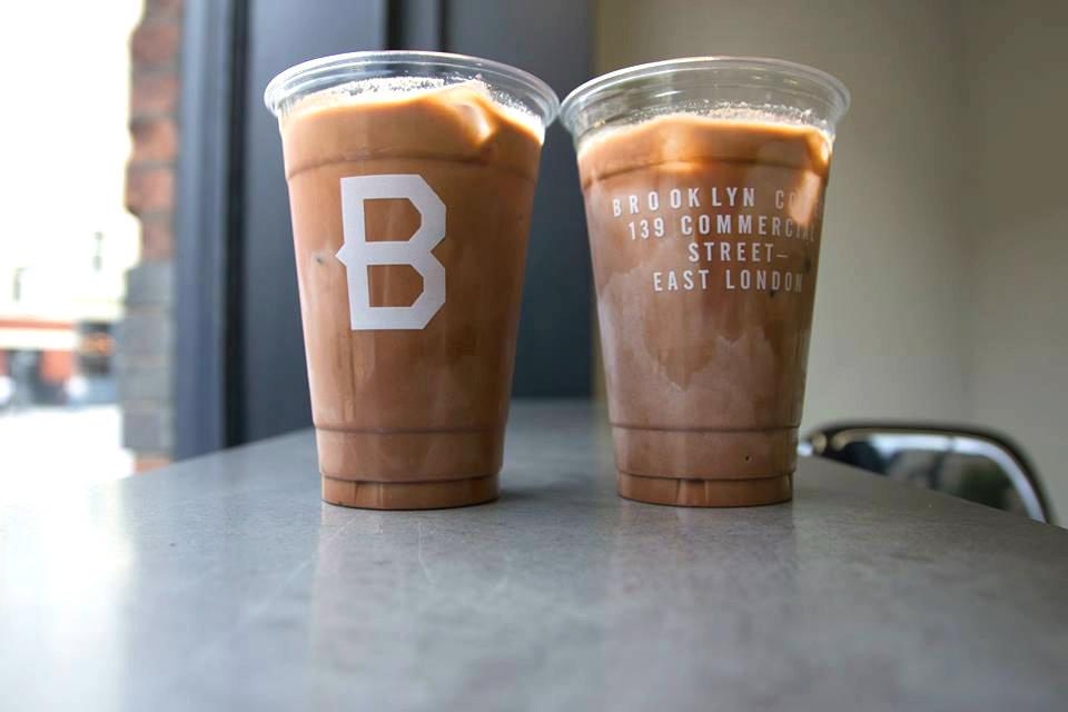 london-large-best-iced-coffee-brooklyn-coffee-london-shoreditch
