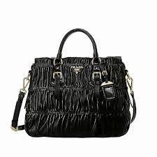 black bags for women