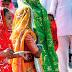 राजस्थान की भील जनजाति