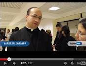 Intervista a Alberto Carrara