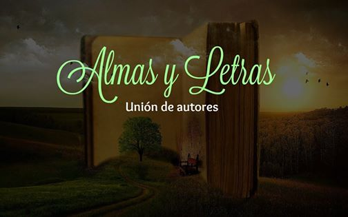 UNIÓN DE AUTORES