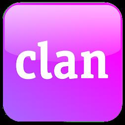 Clan Infantil RTVE