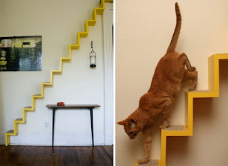Cat Furniture Every Cat Would Love