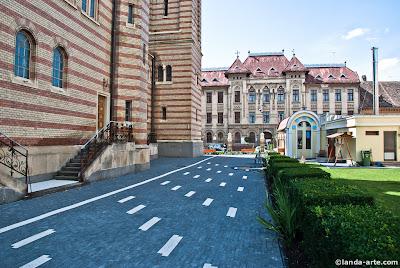 Fotos de Sibiu