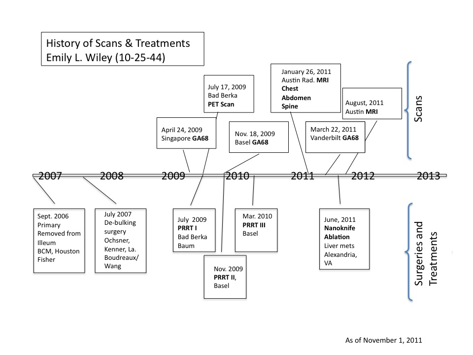 historical timeline of healt care 1977: the health care financing administration takes over control of  budget  of the united states government, fiscal year 2010, historical tables, p 79.