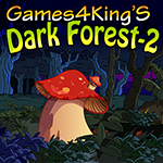 Games4King Dark Forest 2 …