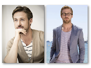 Ryan Gosling Fashion ryan gosling fashion