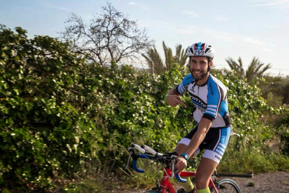 triatlon elche arenales 113 alicante pitufollow