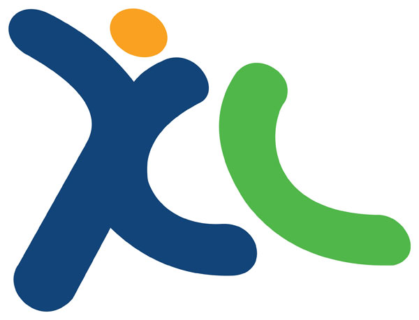 Trik internet gratis xl 12 juni 2012 via BH