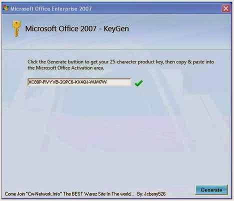 ms office 2007 save as pdf free download