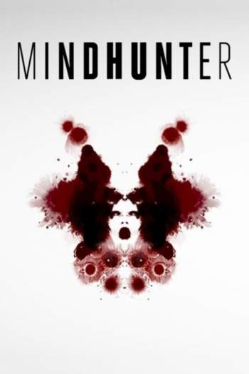 Mindhunter 1ª Temporada Torrent - WEB-DL 720p Dual Áudio