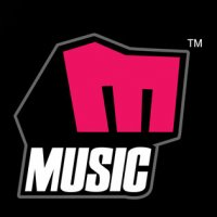 Melody Music TV