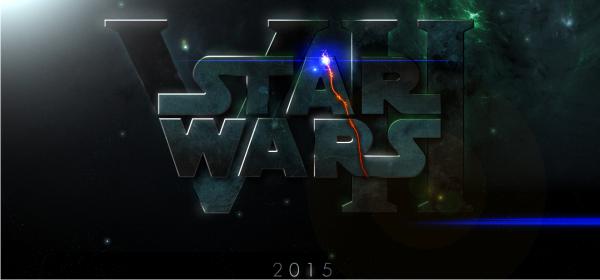Elenco de Star Wars: Episódio VII é revelado