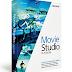 Sony Movie Studio Platinum v13.0 build 942-943 (x32/x64)