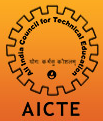 AICTE CMAT 2013 Notification Eligibility Forms