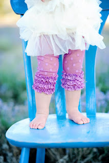 cute girls tights