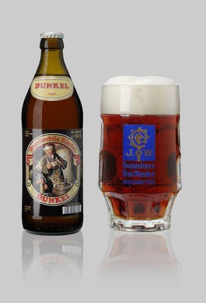 Brouwerij De Prael Tour