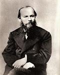 Feodor Mihailovici Dostoievski  (1821-1881)