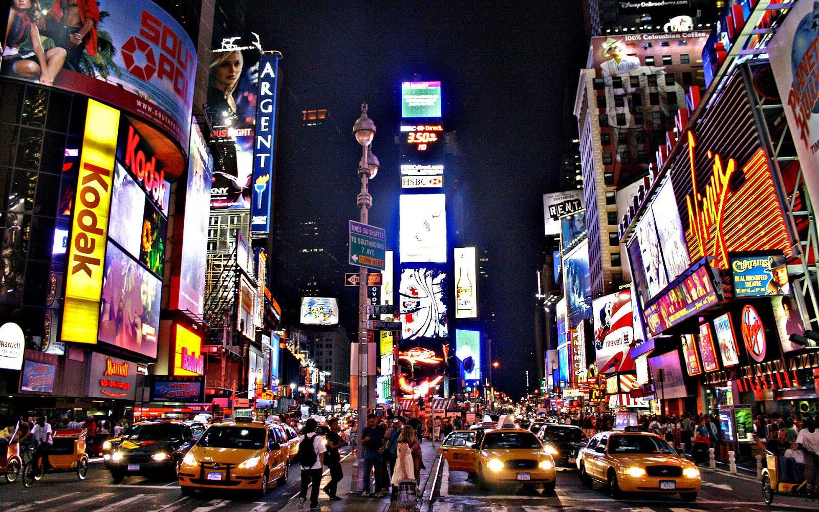 Stad new york achtergronden hd new york wallpapers foto afbeelding 9