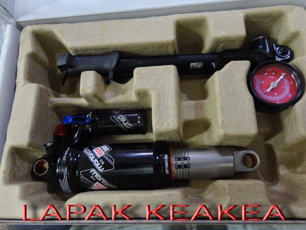 http://lapakkeakea.blogspot.com/search/label/rear%20air%20shock%20rockshox%20monarch%20rc3