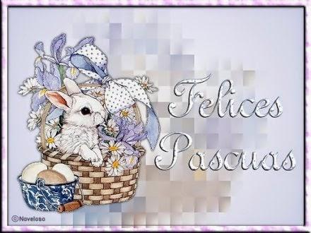 Felices pascuas - Página 6 94