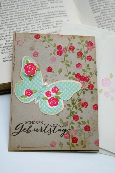 Scraptella tarjetas para cumplea os - Ideas originales para cumpleanos adultos ...